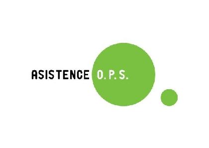 Asistence