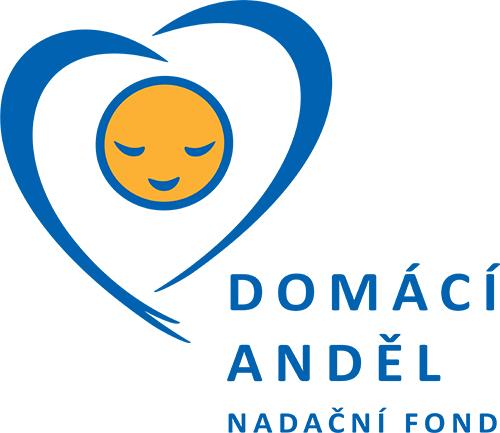 Nadační fond Domácí anděl