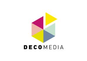 Deco Media