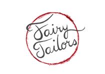 Fairy Tailors