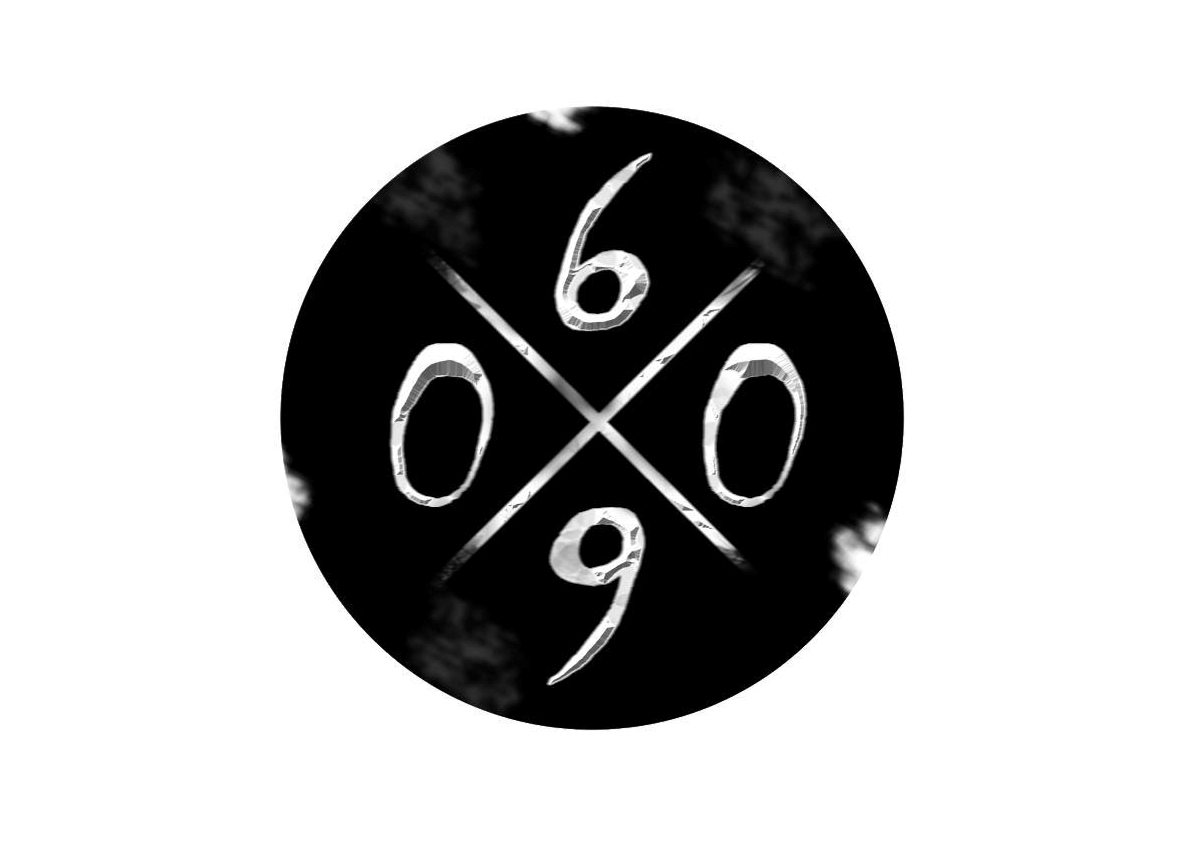 Kapela 0609