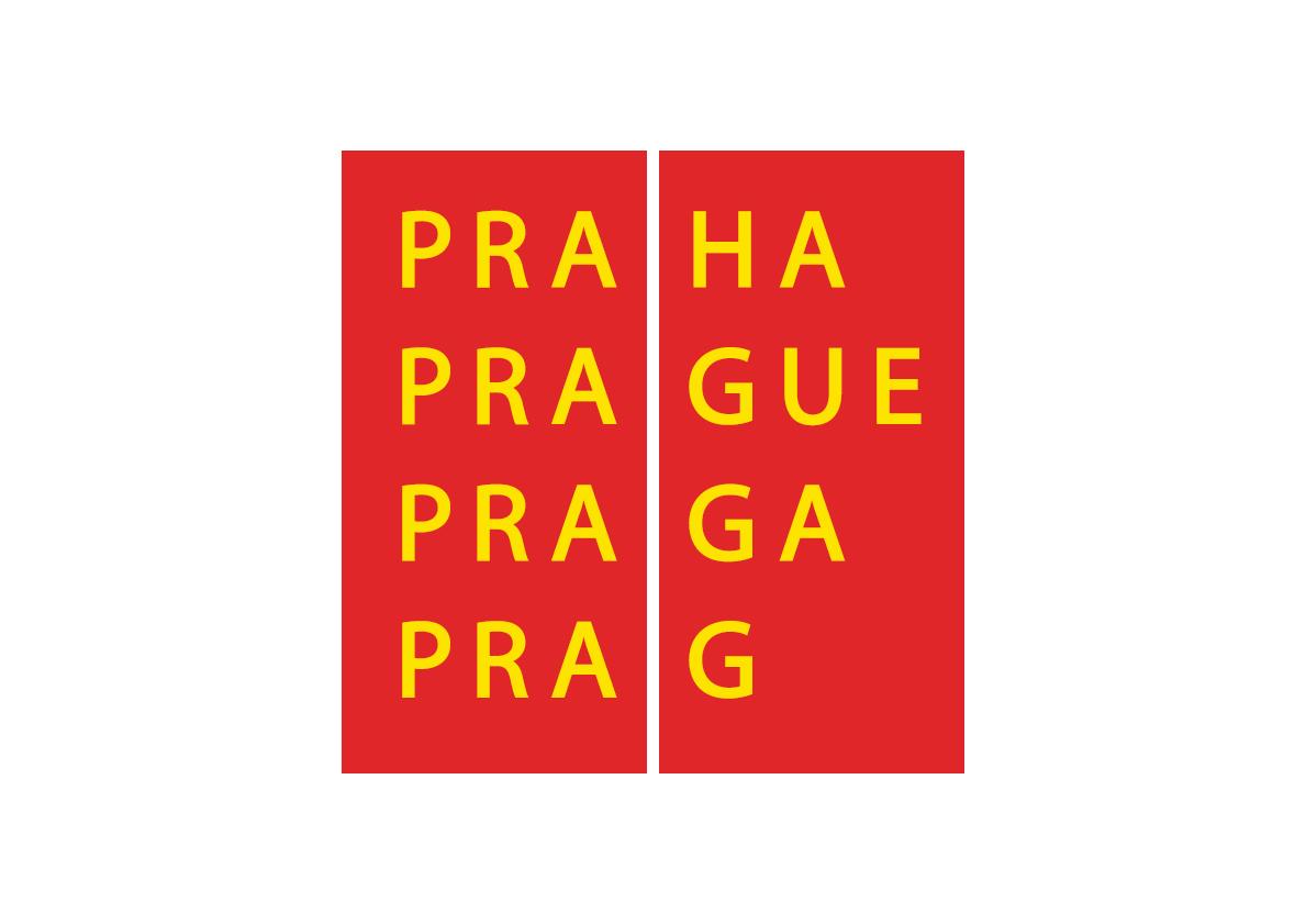 Magistrát hlavního města Prahy
